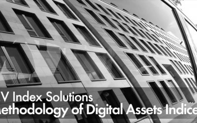MV Index Solutions – Methodology of Digital Assets Indices