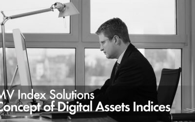MV Index Solutions – Concept of Digital Assets Indices
