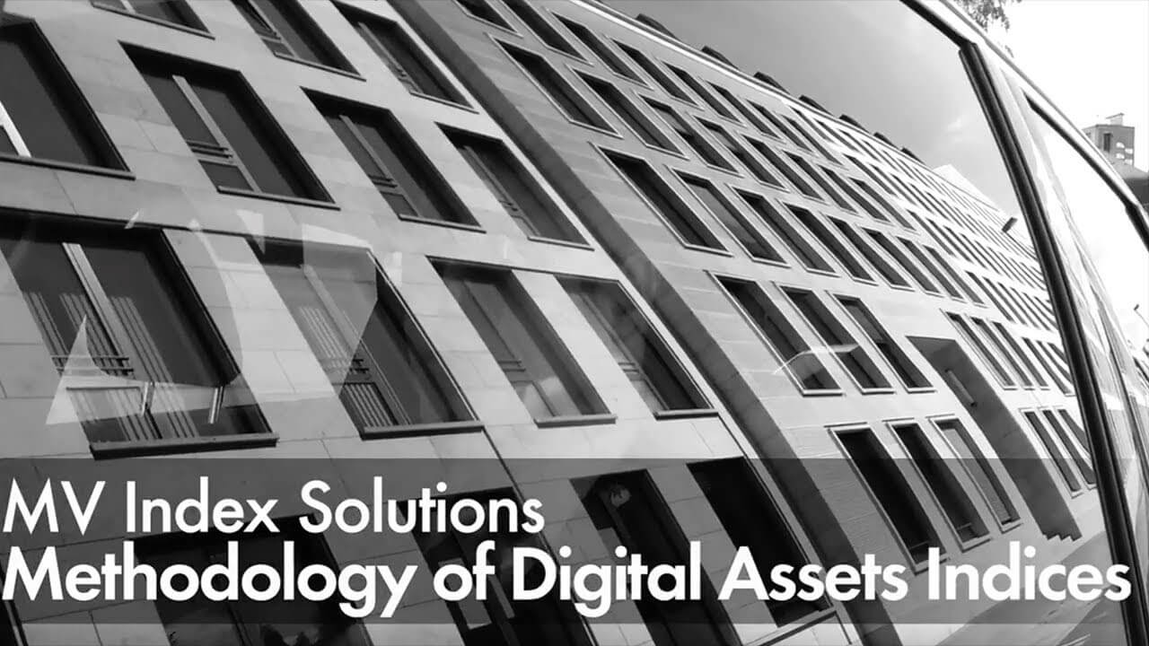 MV Index Solutions Digital Assets Indices