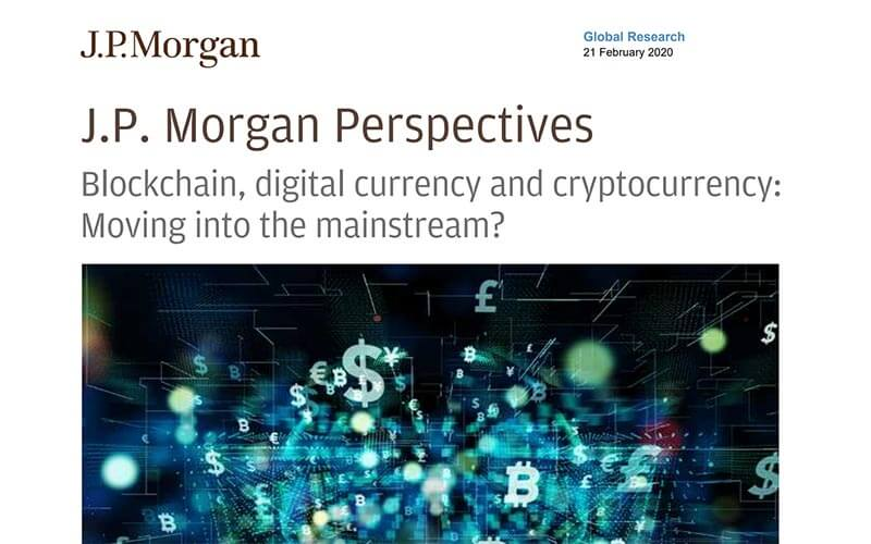 Blockchain, digitalcurrency and cryptocurrency