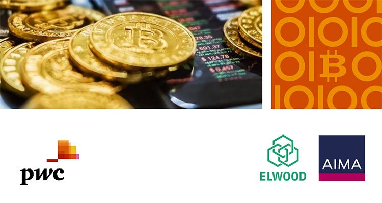 PWC – 3rd annual global crypto hedge fund report